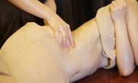 【65%OFF】マッコイ認定サロンのハンドテクニックで、美しいボディラインを目指す≪2回券/筋膜リリースEX40分≫女性限定 @美肌・体...