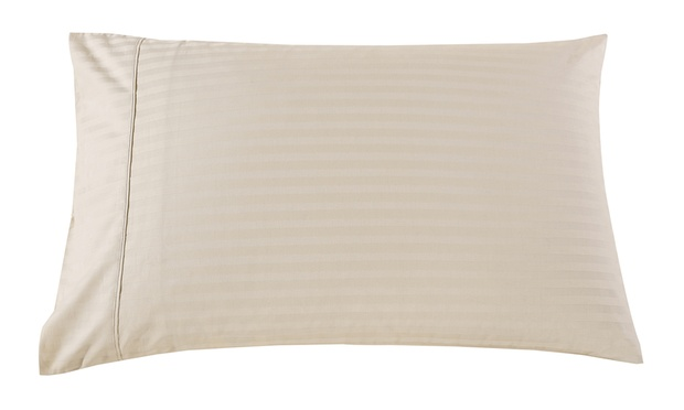 Free Shipping: From $49 for a 1200TC 100% Egyptian Cotton Sheet Set in Choice of Colour (Dont Pay up to $349)