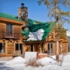 Up to 59% Off at the Wild Horse Inn in Fraser, CO