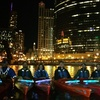 Up to 31% Off Kayak Tours with Kayak Chicago