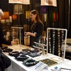 Up to 52% Off Admission to CraftBoston