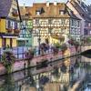 Alsace : 1 à 3 nuit(s) avec petit-déjeuner et dîner