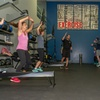 60% Off Unlimited Membership at Beverly Athletic Club