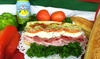 20% Cash Back at Vito's Delicatessen