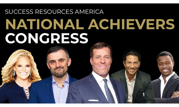 Image result for success resources america chicago