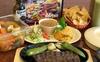 20% Off Mexican Food at La Tortuga Feliz