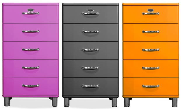 tenzo kommode oder hochschrank groupon goods. Black Bedroom Furniture Sets. Home Design Ideas