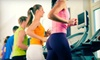 Santa Fe Family Life Center - Santa Fe Family Life Center: One-Year or Six-Month Fitness Membership for New Members at Santa Fe Family Life Center (Up to 77% Off)