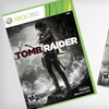 $39.99 for Tomb Raider for PS3 or Xbox 360