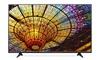 """LG 55"""" 4K Ultra HD 2160p 120Hz Smart HDTV (Manufacturer Refurbished): LG 55"""" 4K Ultra HD 2160p 120Hz Smart HDTV (Manufacturer Refurbished)"""