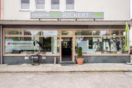 Friseur München Spare Bis Zu 70 Mit Groupon Gutschein