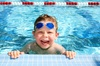 Pierside Pool and Spa: $20 for Two Weeks of Pool Cleaning from Pierside Pool and Spa ($50 Value)
