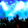 Up to 33% Off Garden Concert and Open Bar