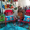 38% Off Lawn Ornaments, Local Goods, and Gift Items