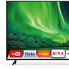 "Vizio 43"" 4K Ultra HD Smart LED TV (Refurbished)"