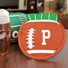 Up to 83% Off Custom Football-Themed Homeware Pieces