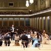 2 Tickets für Klassik-Konzert