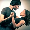 Up to 62% Off Dance Classes