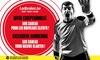 Ladbrokes: 50€ de bonus Sports valable sur le site Ladbrokes.be pour 5€