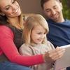 Englisch für Anfänger und Kinder