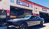 51% off a Smog Check at Sunnyvale Discount Smog