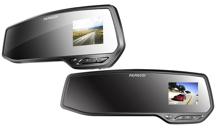 Groupon Hd Car Camera Review