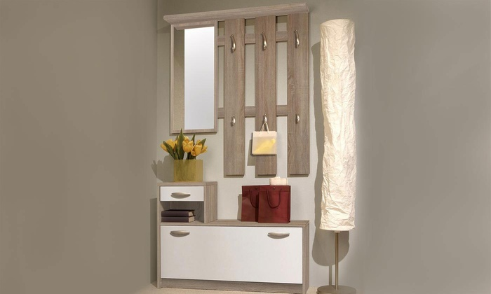 Entrance Hall Furniture from £65