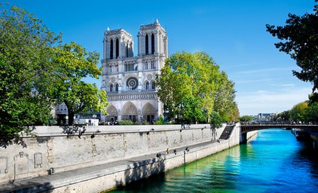 All Inclusive Hotels In Paris France Newatvs Info