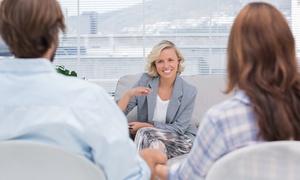 Przyjazna Terapia: 50-minutowa terapia indywidualna lub dla par od 49,99 zł i więcej w Przyjaznej Terapii