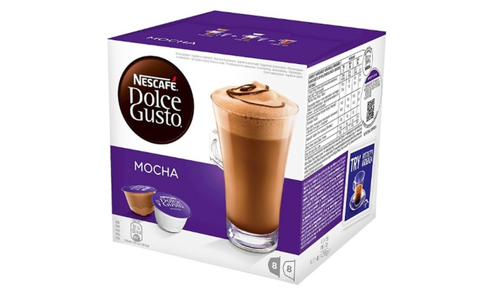 Oct 08,  · Krups Dolce Gusto Oblo: At a Glance. One of the latest machines to join the Nescafe Dolce Gusto family, the Krups Oblo is one of the more affordable models to Author: Rachel Ogden.