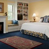 Up to 52% Off at Inn at Whitewing Farm