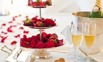 Lyon : 1 à 3 nuits avec option petit-déjeuner et pack romantique au Best Western Richelieu pour 2 personnes