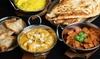 Chilli Tandoori - Décines-Charpieu: Entrée et plat au choix à la carte pour 2 ou 4 personnes dès 22 € au restaurant Chilli Tandoori