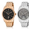 Lucien Piccard Men's Diablons Watches