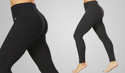 Marika Magic Tummy Control Leggings