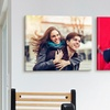 Up to 82% Off Custom 16x20 Canvas Wraps from Canvas on Demand