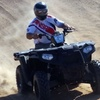 Up to 37% Off ATV Tour from Vegas ATV Adventures