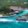 ✈ All-Inclusive Occidental at Xcaret w/Air from Travel By Jen