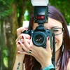 Up to 65% Off Digital-Photography Workshops