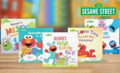 custom baby kids items deals coupons groupon