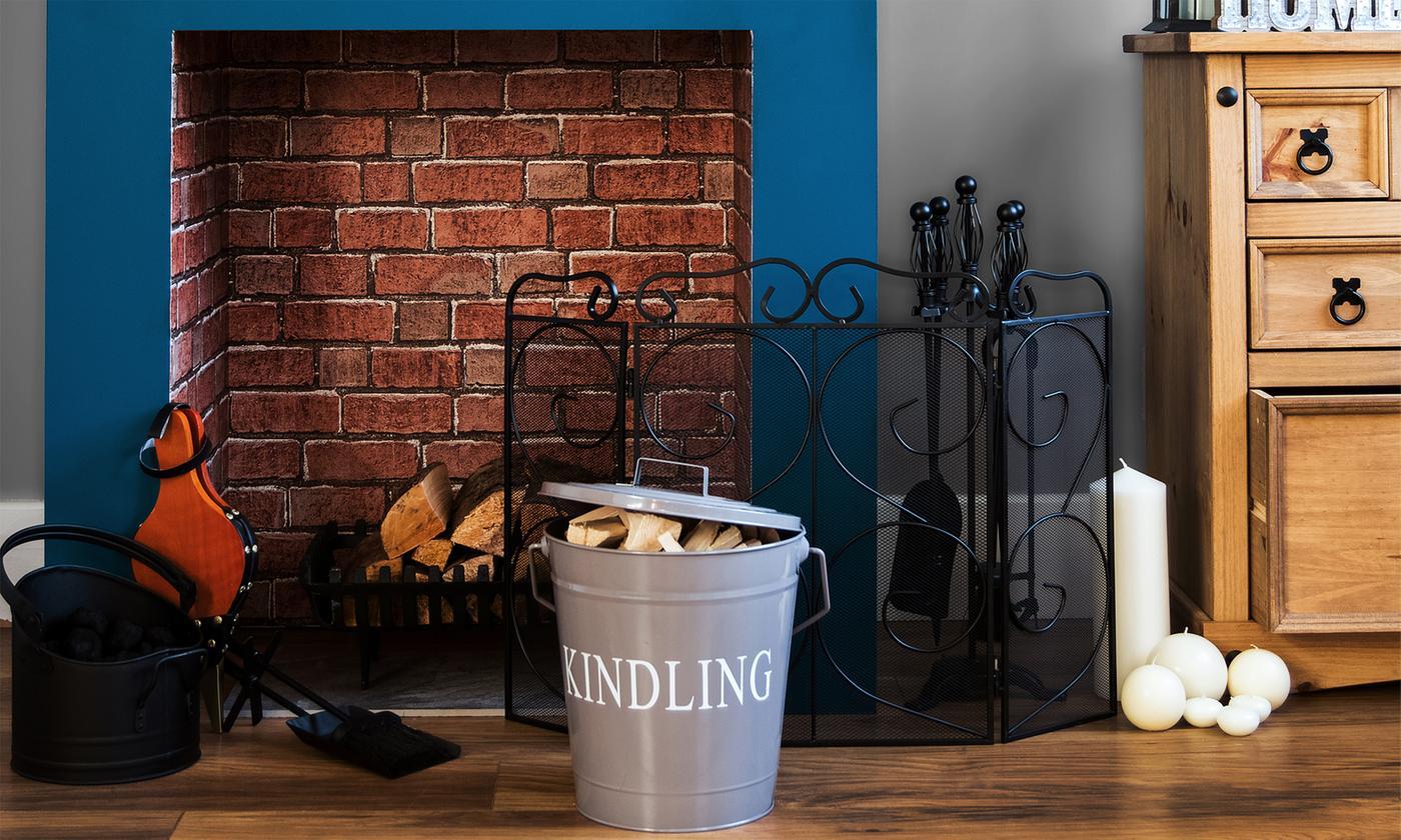 Fireside Tools Range