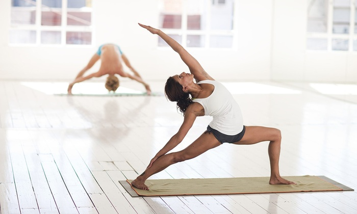 Ufficio Disegno Yoga : Pilates e hatha yoga future academy fino a 90% groupon