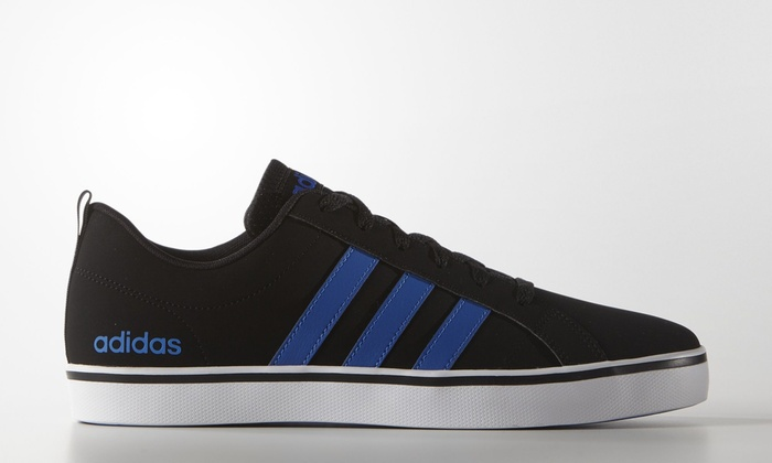 Adidas Neo Pace pour Homme Adidas Neo Pace pour Homme ...