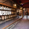 Irish Whiskey Museum Tour