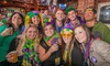 The Event Junkies - Downtown Santa Monica: $10 Off Admission for one to the Santa Monica Valentines Pub Crawl ($15 Value)