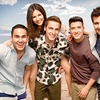 Big Time Rush – Up to 52% Off Concert