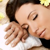 Up to 55% Off a Massage Package at Deja Vu Spa