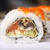 $20 Off Your Bill at Lucky Sushi House
