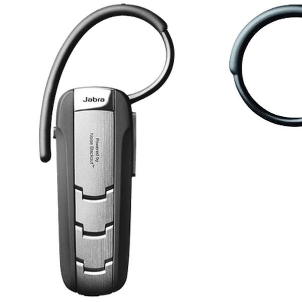 Jabra Extreme 2 Noise Canceling Bluetooth Headset Refurbished Groupon