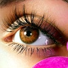 67% Off Eyelash Extensions